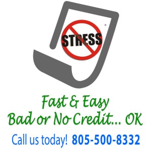 Ventura car title loan easy application