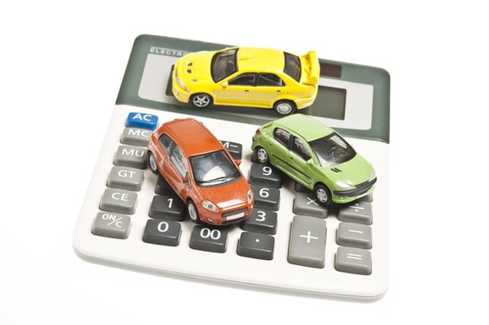 car-loan-calculator.jpg (548×364)