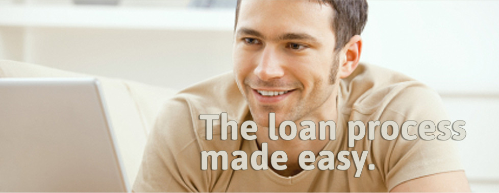 United car title loans -UCTL